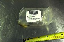 Du Pont Sorvall RC5 / 5B Coupling Drive Low Noise Lower 12345