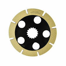Friction Clutch Wagner 8440300562 Replaced By Alto 306732 485