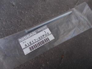 NISSAN genuine front brake pad pin 41217-40P00 R32 GTST RB20 GTR RB26 Z32 300ZX
