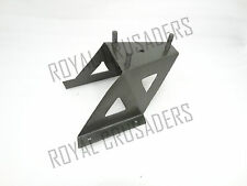 WILLYS FORD JEEP SPARE WHEEL CARRIER STAND