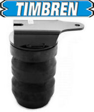 Timbren GMRCK25S Rear SES Kit 1999-2006 Sierra Silverado 1500 2001-2010 2500HD