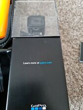 GoPro HERO4 Session Camera Camcorder inc accessories (loads) and case