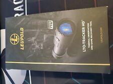 Leupold 174906 LTO Tracker HD Thermal Viewer