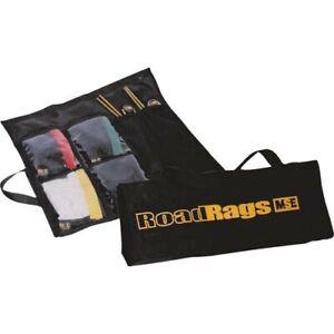 "Matthews Road Rags (18 x 24"") portable lighting modification Kit"