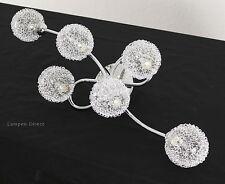 Moderne Esto Deckenlampen & Kronleuchter aus Stahl