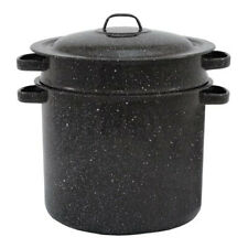 7Quart Cover Blancher Expedited Delivery