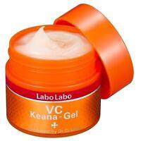 Dr Ci Labo Japan Labo Labo VC Keana Multi Functional Facial Gel 90g