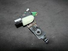 Orig. Audi A6 S6 4F C6 A3 8P VW Achssensor Niveauregulierung Xenon 4F0907503 iW3