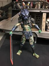 NECA Lost Armored Predator