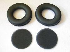 REPLACEMENT EAR PADS Cuscino per AKG K240 K241 K270 K271 K272 Cuffie EARPADS