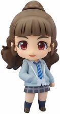 Nendoroid 595 IDOLMaSTER CINDERELLA GIRLS NAO KAMIYA Figure Good Smile Company