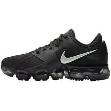 Nike Air Vapormax Trainers Women's Uk Size 5 38 917963 010 Boys Girls GS New