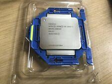 SR1XR - INTEL XEON E5-2660 V3 2.60GHZ 10-CORE CPU PROCESSOR - SR1XR (INC VAT)