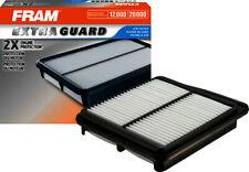Air Filter-Extra Guard Fram CA10543