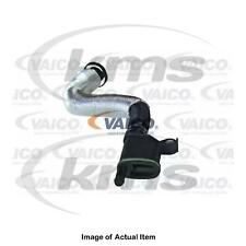 New VAI Crankcase Breather Hose V10-3879 Top German Quality