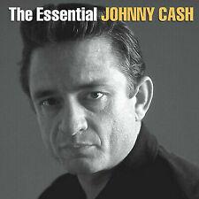 Johnny Cash Vinyl Records For Sale Ebay