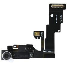 iPhone 6 Appareil photo Devant Avant Capteur Caméra Nappe Flex 6