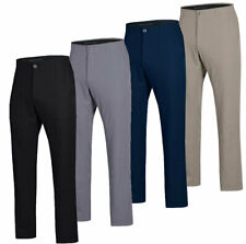Pantalones Under Armour Showdown con ventilación Golf UM8813 Hombre Nuevo-Choose Color & Size!