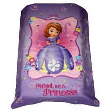 Disney Sofia The First Toddler Set, Sweet As A Princes -  Comforter only