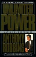Unlimited Power by Robbins, Anthony Paperback Book The Fast Free Shipping