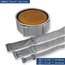 Stoviglie e accessori grigio PME per la cucina
