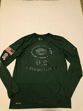 bb9c2603 Nike Green Bay Packers NFL Shirts for sale | eBay