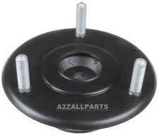 Para Lexus is220d Is250 2.2 Td 2,5 05 06 07 08 09 10 choque frontal superior Strut Mount