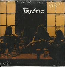 TANTRIC 2003 PROMO DJ SAMPLER CD SEALED Days of the New