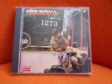 CD – JOHN MAYALL : LOOKING BACK – BRITISH BLUES BOOM 11 SINGLES 1964 TO 1969