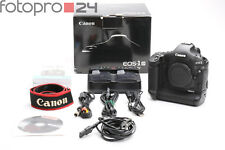 Canon EOS 1D Mark IV + 300 Tsd. Auslösungen + Sehr Gut (216986)