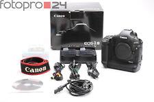 Canon Eos 1d Mark IV + 300 TSD. Auslösungen + très bien (216986)