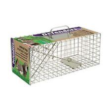 Trappola per animali Difensori Piccolo Dimensione Gabbia - - VIC0070