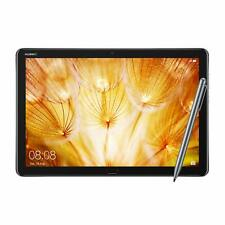 Huawei Mediapad M5 Lite 10 - 3GB/32GB - Pen Included