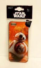 Disney Star Wars Case Skin Cover IPhone 5