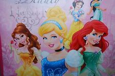 Disney Princess Reusable Tote Ethereal BeautyTrick-or-Treat Halloween Bag Shop