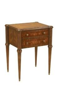 Maitland-Smith Mcdowell Occasional Table