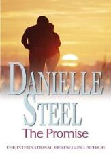 The Promise,Danielle Steel- 9780751543780