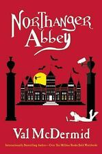 Northanger Abbey by Val McDermid (2015, Paperback)