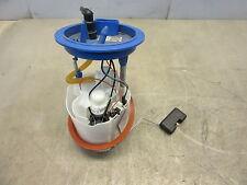 SEAT LEON ST 5F8 1.4 TSI Tankgeber Kraftstoffpumpe Benzinpumpe 5Q0919051M (168)