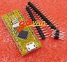 Top Micro USB Nano V3.0 ATmega328P 5V 16M Micro-controller board Arduino