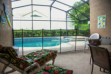 Florida Disney Vacation Rentals - dates open 2018/2019- start @$65.99-$129.99/nt