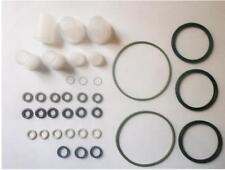 joints pompe à injection Bosch HP CP1 BMW-RENAULT-CITROEN-PEUGEOT-MERCEDES-OPEL