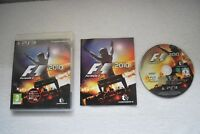 F1 2010 - Sony PlayStation 3 , Complete , Free P+P
