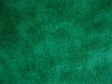 2 Yards of Green Blender Quilting Fabric
