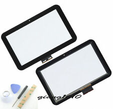 "For Toshiba Excite Pure AT15 AT105 AT10-A-104 10.1"" Touch Screen Digitizer Glass"