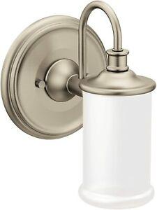 Moen YB6461BN Belfield Bath Bathroom Vanity Fixture