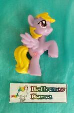 My Little Pony G4 Blind bag Lily Blossom figure 💕 mlp