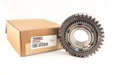 Tremec TR6060 & T56 Magnum Mainshaft Reverse Gear, Corvette/Camaro/CTS-V