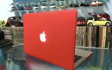 Cover Mac Book Pro 13 Retina Mod: A1502 COME NUOVA.