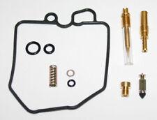 Deluxe Honda CB1100F 1983 Carburetor Rebuild Kit Carb Kit NEW!